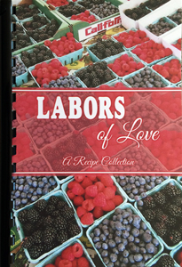 Cookbook: Labors of Love
